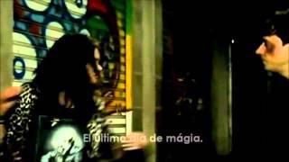 The Kills - Last Day Of Magic ~subtitulada