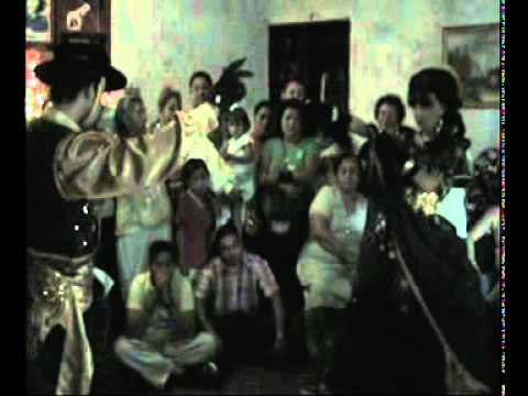 Masaya baile de negra wilmer jimenez y miguel.mpg
