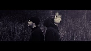 SATIRA - Keď budem starý blázon (prod. KOMMA) / album REFLEXIE