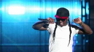 Lil Wayne Feat. Jadakiss & Rick Ross & T.i & Jay z- Ready For War ✸NEW 2015✸ -wF