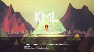 All Father, Lutez Ft. Natalia Natchan - Meaning