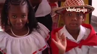 """""""Melembe, melembe, melembe no más… si San Juan supiera que hoy es su día…"""""""