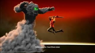Smyths Toys - Power Rangers Ninja Master Blade