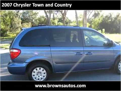 1990 chrysler town country problems online manuals and repair information. Black Bedroom Furniture Sets. Home Design Ideas