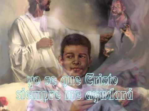yo-se-que-cristo-me-ayudara-sergio-cruz