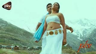 Actress Haripriya Hot  Dance | Travel Diaries width=