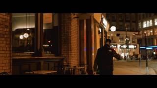 FRKL Wavy$oul - Shiva  [Video Oficial]