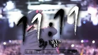 Lights Down Low- MAX (Original-Remix MASHUP) by Rubiuscity