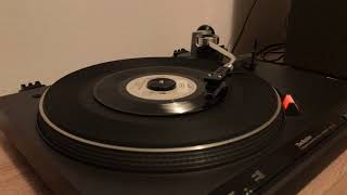 Mental As Anything - Live It Up [Vinyl]