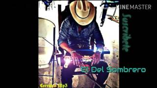 El Del Sombrero - Jorge Valenzuela