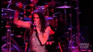 """Lay It Down"" in HD - Ratt 5/12/12 M3 Festival in Columbia, MD"
