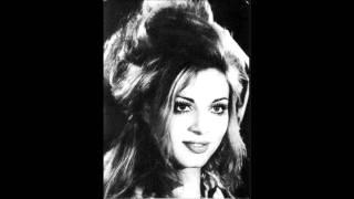 Muserref Tezcan - Meyhaneci [HD]