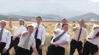 You Are Beautiful - Grantsville West Stake (One Direction Lip Dub)
