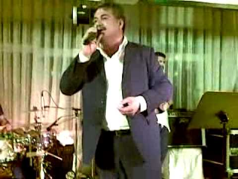 Ibrahim Cevik - Antepli Gelin