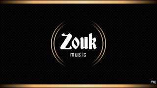 Gostosa - Daduh King (Zouk Music)