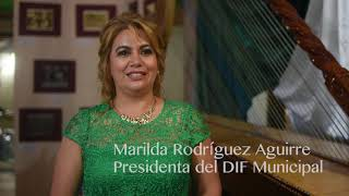 Alto Lucero - Grito de Independencia 2017