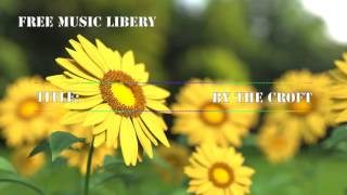 By The Croft -Joakim Karud  [No Copyright Music]