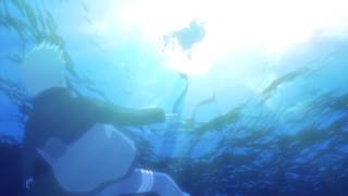 Diver Naruto Shippuden opening