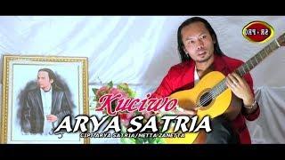 Kuciwo - Arya Satria