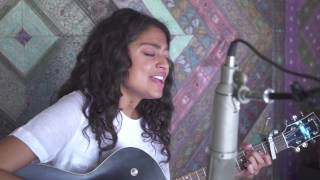 Ben E. King - Stand By Me - (Cover) by Dana Williams