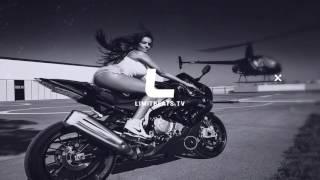 CHILL HOP BEAT - Stressor (By Anitek) 🎧 Instrumentals Vol 9