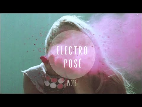 matthew-and-the-atlas-pale-sun-rose-teemid-fdvm-remix-electro-pose