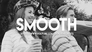 """SMOOTH"" Trap Beat X Rae Sremmurd X Young Thug  Type Beat Instrumental 2018"