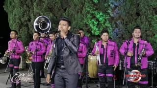 Ernesto Cardenas Ft. Banda Terrones- Panchito El F1 [Cover En Vivo] Corridos 2017