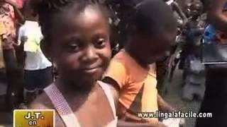 KONGO EKUFI,LANGA.MAIS TOSEKUISA MBOKA