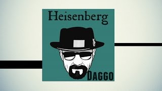 Daggo - Heiserberg [Free Download]