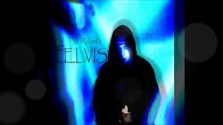 Darth Elevator-The Apostle Elvis