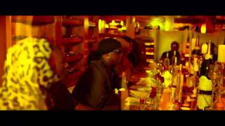 Rich Gang (Birdman, Future & Detail) - Million Dollar (2013 Official Music Video)