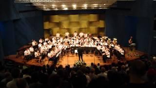 התקווה Hatikva Israeli national Anthem