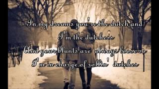 I think I'm In Love ~ Nightcore ~Lyrics