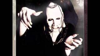 Sopor Aeternus-The House Is Empty Now