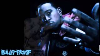 Ludacris    808  Feat  Yelawolf HD Official Explicit Video NEW   YouTube