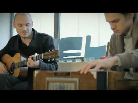 gaetan-roussel-session-acoustique-rousselgaetan