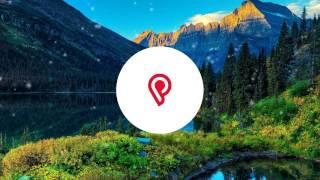 Audien ft. Parson James - Insomnia (Original Mix)