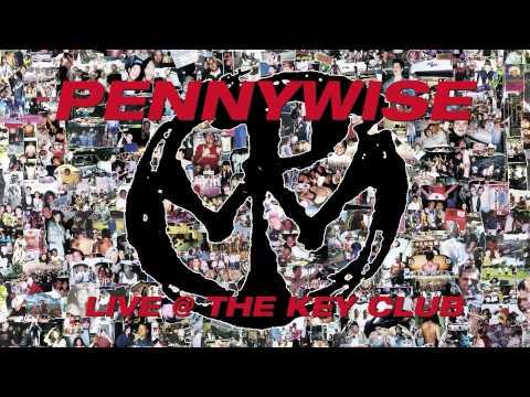 pennywise-same-old-story-full-album-stream-epitaphrecords