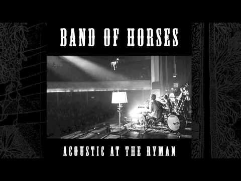 band-of-horses-factory-acoustic-at-the-ryman-band-of-horses