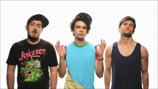 The midnight beast | strategy wanking