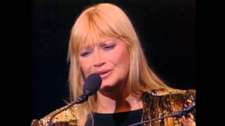 "Peter, Paul and Mary - ""Leaving On A Jet Plane"" (25th Anniversary Concert)"