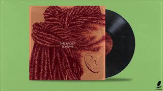 "Free Kendrick Lamar | SZA Type Beat ""One Spliff"" (Prod. B.Young)"