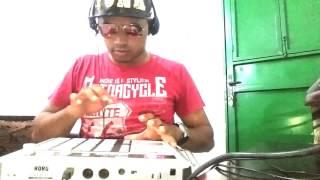 MC KEVINHO   OLHA A EXPLOSÃO SWINGUEIRA DJ ROBSON