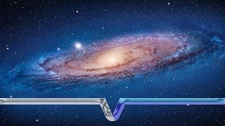 5 Incredible Facts About The Andromeda Galaxy