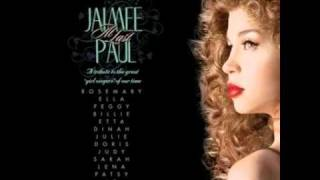 Jaimee Paul- Sentimental Journey