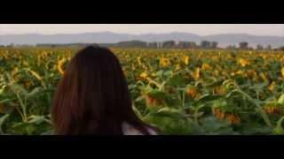 Oratnitza feat. Kipri - Tzurni Ochi