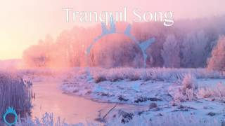 Baschfire: Tranquil Song (Beautiful Orchestral Music)