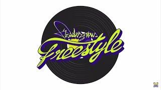 Rendez-vous Freestyle #1