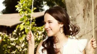 Ximena Sariñana - Different (Audio)